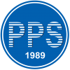 ppsgroups